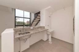 Loft à venda com 1 dormitórios em Moinhos de vento, Porto alegre cod:50224721