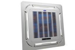 Ar Condicionado K7 60000 btus com garantia e frete grátis