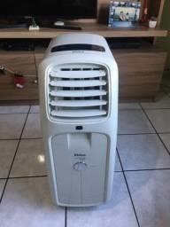 Vendo Ar Condicionado Portátil Philco