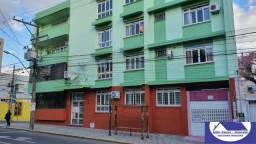 Loja comercial para alugar com 2 dormitórios em Bonfim, Santa maria cod:82506