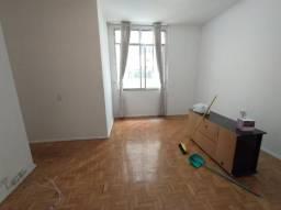 Apartamento para alugar com 3 dormitórios em Laranjeiras, cod:lc0158201