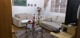 Apartamento à venda com 2 dormitórios em Cidade baixa, Porto alegre cod:CS36007484