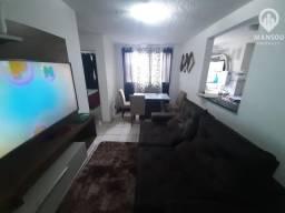 Apartamento 2 quartos sem consulta SPC/SERASA, junto ao Park Shopping