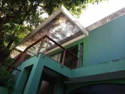 Casa à venda, 401 m² por R$ 1.100.000,00 - Rio Vermelho - Salvador/BA