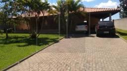 Chácara à venda com 4 dormitórios em Balneário tropical, Paulínia cod:CH003527