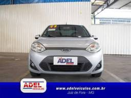 FIESTA 2011/2011 1.6 MPI SEDAN 8V FLEX 4P MANUAL