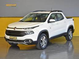 FIAT TORO FREEDOM 2.0 16V 4X4 DIESEL At9