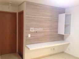 Apartamento à venda com 2 dormitórios em Àguas claras (norte), Águas claras cod:MI0133