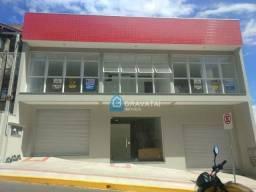 Loja para alugar, 70 m² por R$ 3.000,00/mês - Centro - Gravataí/RS