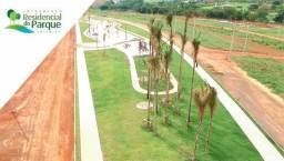 Terreno em loteamento - Bairro Setor Central em Goianira