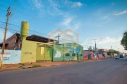 Galpão para alugar, 700 m² por R$ 12.000,00 - Eldorado - Porto Velho/RO