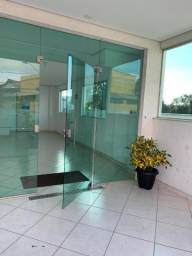 Apartamento à venda com 2 dormitórios em Serrano, Belo horizonte cod:15357