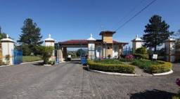 Casa com 5 dormitórios à venda, 260 m² por R$ 1.050.000 - Vila Elsa - Viamão/RS
