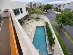Casas de 4 dormitório(s), Cond. Residencial Damha cod: 33822