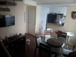 Cobertura residencial à venda, Diamante, Belo Horizonte.