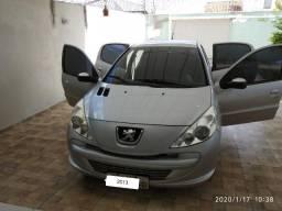 Peugeot 2013/2013 - 2013