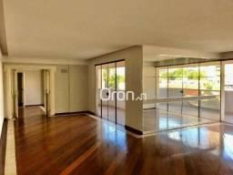 Apartamento à venda, 300 m² por R$ 699.000,00 - Setor Oeste - Goiânia/GO