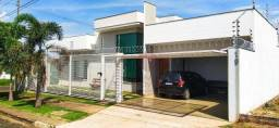 Casa à venda, 165 m² por R$ 720.000,00 - Jardim Oriental - Maringá/PR