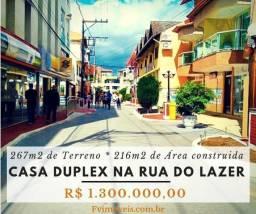 Casa Rua do Lazer Domingos Martins !!!