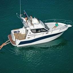 Arrumamos Barcos com furos e vazamento s