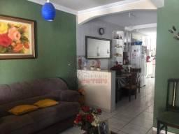 Casa à venda, 200 m² por R$ 650.000,00 - Conjunto Ademar Maldonado - Belo Horizonte/MG
