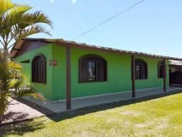 Casa Centro Praia de Cidreira/RS