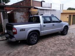 Vendo ou troco s10 executiva flex,2010,5 pneus zerados,,$ 1111111 - 2010