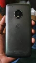 Motorola G5 Plus, 32 gb