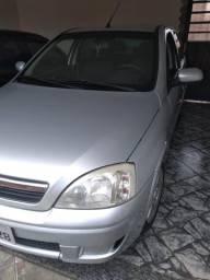 Carro sedan - 2009