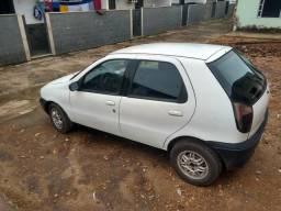 Palio 16V - 1997