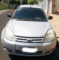 Ford Ka 1.0 - 2011