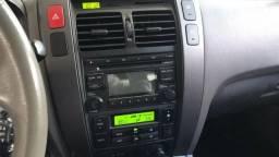 Tucson gls automatico e ipva 2020 pago - 2013