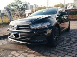 VW Virtus 2020 1.6 MSI - GNV - Não é Uber!