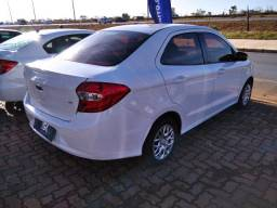 Ford KA SE 2015 Completo 100% financiado
