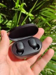 !!Promoção!! Fone Xiaomi Original + Case protetora !! Chame no CHAT !!