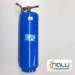 Tanque de Líquidos Refrigerantes 8 litros HJM-32A64 Seminovo