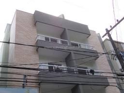 J8 - Apartamento com 2 quartos à venda no Santa Catarina