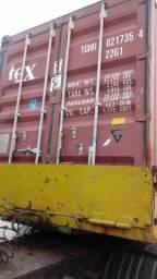 Procurando container std???