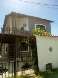 Alugo casa para temporada Iguaba Grande