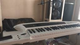 Ax Synth Roland