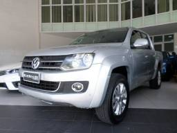 Amarok cd highline 2.0 16V 118cv 4x4 turbo diesel