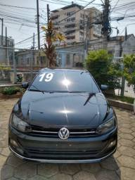 Novo VW Virtus TSI Comfortline