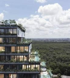 TA/Escolha metragem do seu apartamento :29 M2 A 108 m2