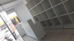 Galeria Inhumas Lobo Center