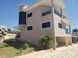 Samuel Pereira oferece: Casa de Alto Padrão em Condomínio fechado em Sobradinho