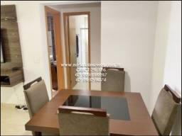 Excepcional Apartamento para venda, Mobiliada!!! St. Leste Universitário!!!