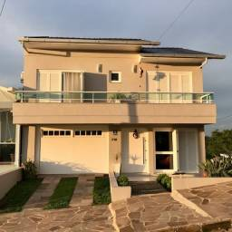 Casa Caminhos da Eulália de R$ 795.000,00 por R$ 700.000,00