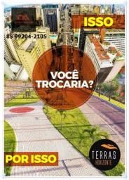 Terras Horizonte Loteamento#Invista Já#: