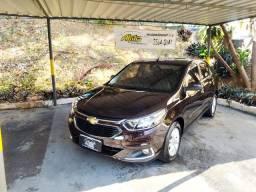 Chevrolet Cobalt LTZ 1.8 2016/2016