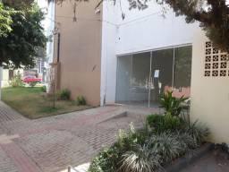 Escritório no centro sem cobrança de estacionamento